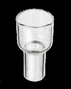 Arizer Air - lasinen täyttöastia