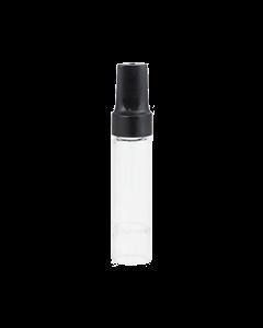Arizer Air - Pieni lasiputki suukappaleella