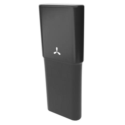 Suojaa AirVape X vapoasi iskuilta ja vedeltä suojakuorilla