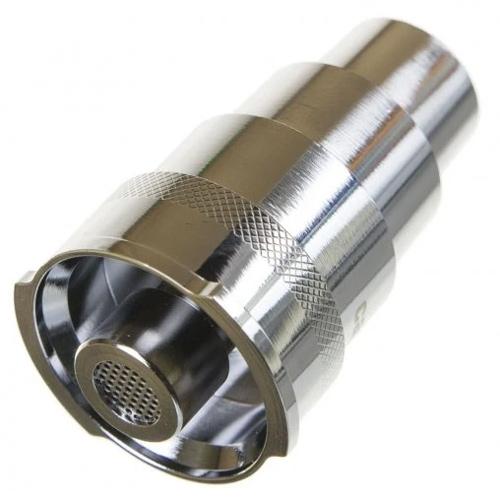 Kytke suosikki vesipiippusi, bongisi tai bubblerisi Boundless CFX -laitteeseesi tällä vesipiippu adapterilla