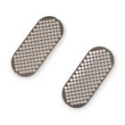 Nämä suukappaleen suojaverkot sopivat täydellisesti Boundless CFC 2.0:aan ja estävät mitään materiaalia pääsemästä suukappaleeseen.